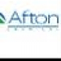Afton Chemical Corporation