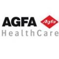 Agfa Corporation