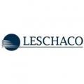 Leschaco, Inc.