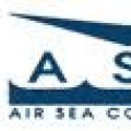 Air Sea Containers Inc.