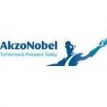Akzo Nobel Inc.