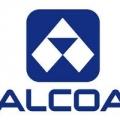 Alcoa Corp