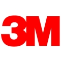 3M Company