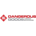 Dangerous Goods, A Division of Berlin Packaging