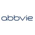Abbvie