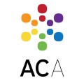 American Coatings Association, Inc. (ACA)