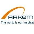 Arkema Inc.