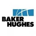 Baker Hughes (a GE Company)