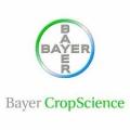 Bayer US LLC
