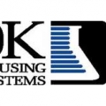 Brook Warehousing Corporation