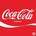 Coca-Cola Company, The