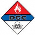 Dangerous Goods Council, Inc.