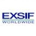 EXSIF Worldwide Inc.