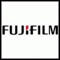 FUJIFILM Electronic Materials USA,  Inc.