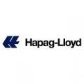 Hapag-Lloyd (America) Inc.