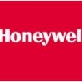 Honeywell International, Inc.
