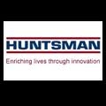 Huntsman LLC