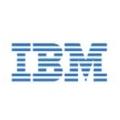 International Business Machines Corporation (IBM)