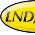 LND, Inc.