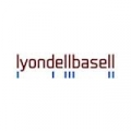 LyondellBasell Industries