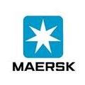 Maersk Inc.