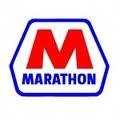 Marathon Petroleum Company LLC