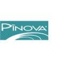 Pinova, Inc.