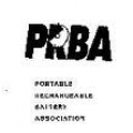 PRBA - The Rechargeable Battery Association