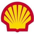 Shell Chemical LP