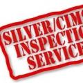 SILVER/CIMS LLC