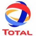 TOTAL Petrochemicals & Refining USA, Inc.