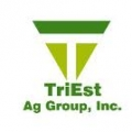 TriEst Ag Group, Inc