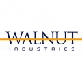 Walnut Industries Inc.