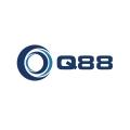 Q88 LLC