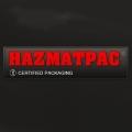 HAZMATPAC, Inc.