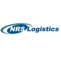 NRS Logistics Inc.