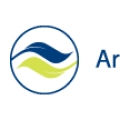 Arysta LifeScience North America LLC