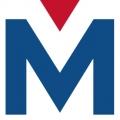 Mauser USA LLC