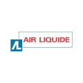 Air Liquide Advanced Materials