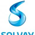 Solvay USA Inc.
