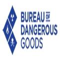 Bureau of Dangerous Goods, Ltd.