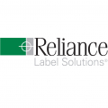 Reliance Label Solutions