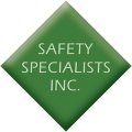 Safety Specialists, Inc.