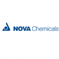 NOVA Chemicals Corporation